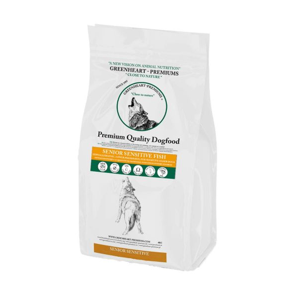 Croquettes-Chien-Greenheart-Premiums-Senior-Sensitive-Fish