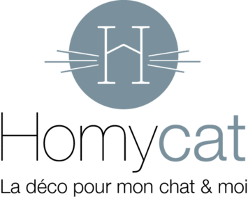 Homycat