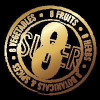 LogoSuper8