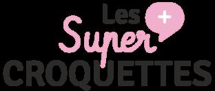 Lesplusupercroquette-01