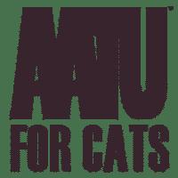 AATU Chat