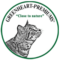 Greenheart-Premiums Chat
