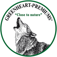 Greenheart-Premiums Chien