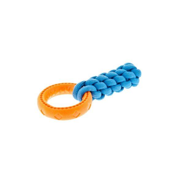 Anneau corde Fuxtreme Ferribiella pour chiens
