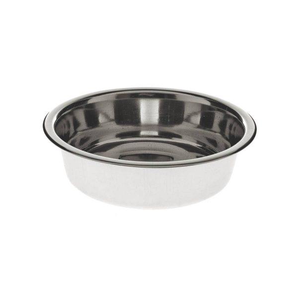 Gamelle Ferribielle 22 cm de diamètre pour les chiens et chats