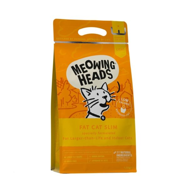 Meowing-Heads-Croquettes-Chat-Fat-Cat-Slim-Super-Croquettes