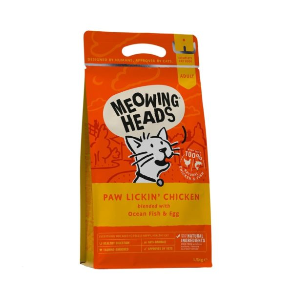 Meowing-Heads-Croquettes-Chat-Paw-Lickin'-Chicken-Super-Croquettes