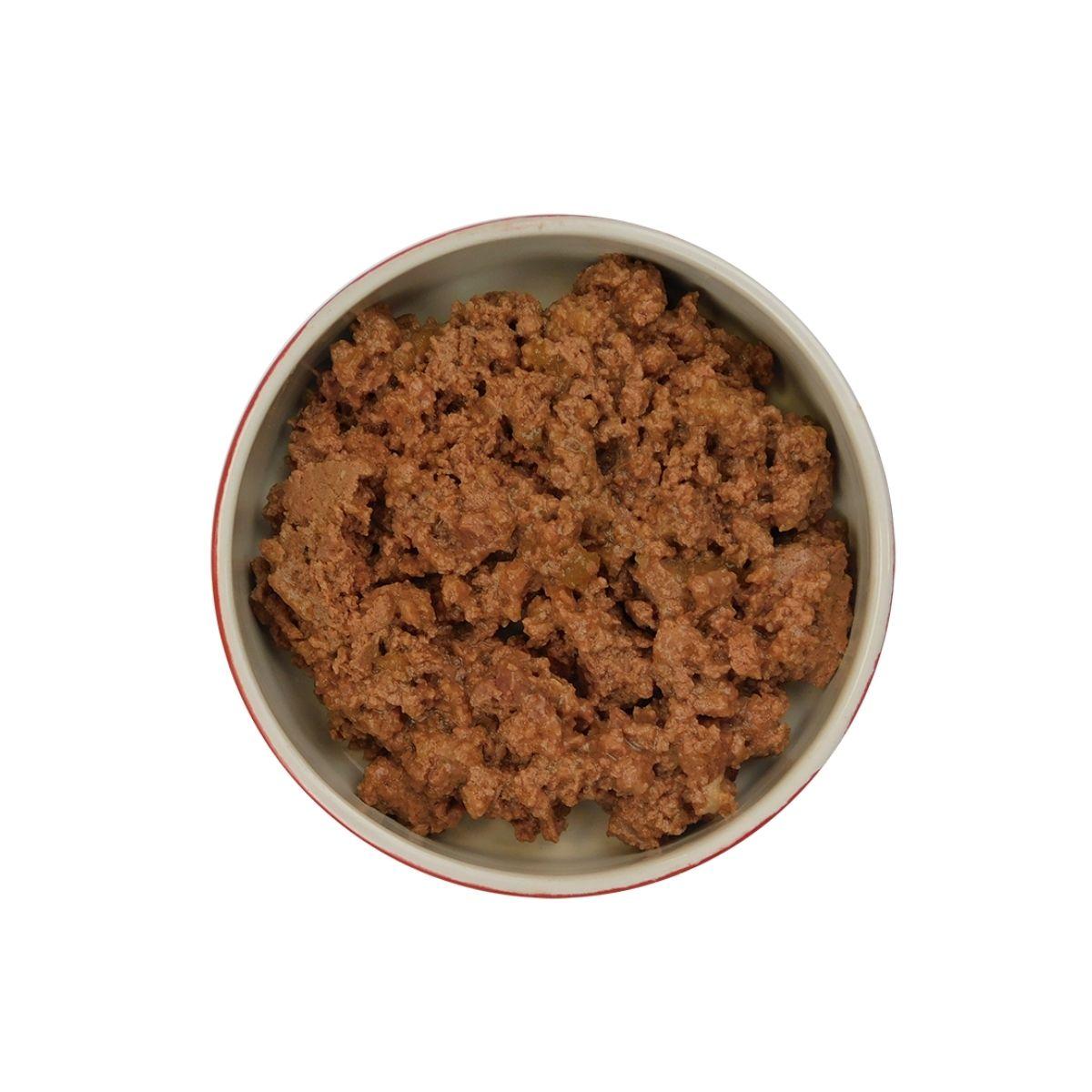 Meowing-Heads-Sachet-Fraicheur-Chat-Top-Cat-Turkey- Super-Croquettes